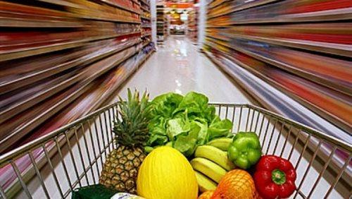 ahorro supermercado