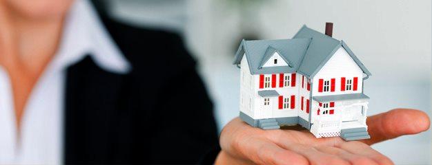 Como obtener un crédito hipotecario